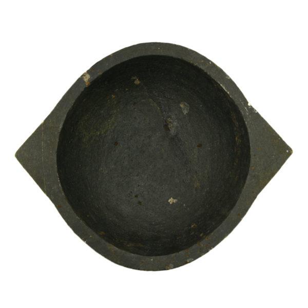 Soapstone Cookware