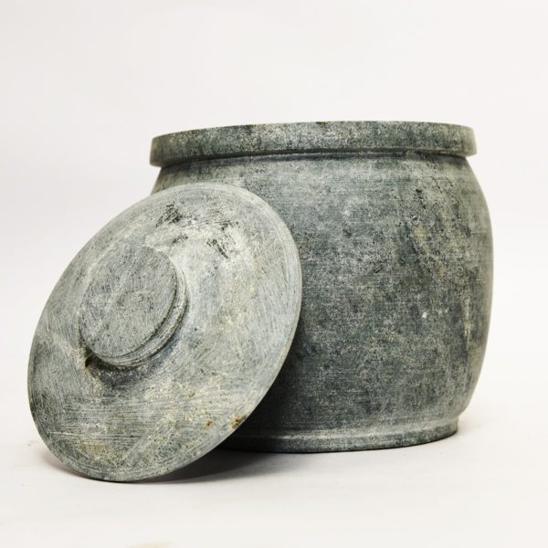 soapstone kitchenware