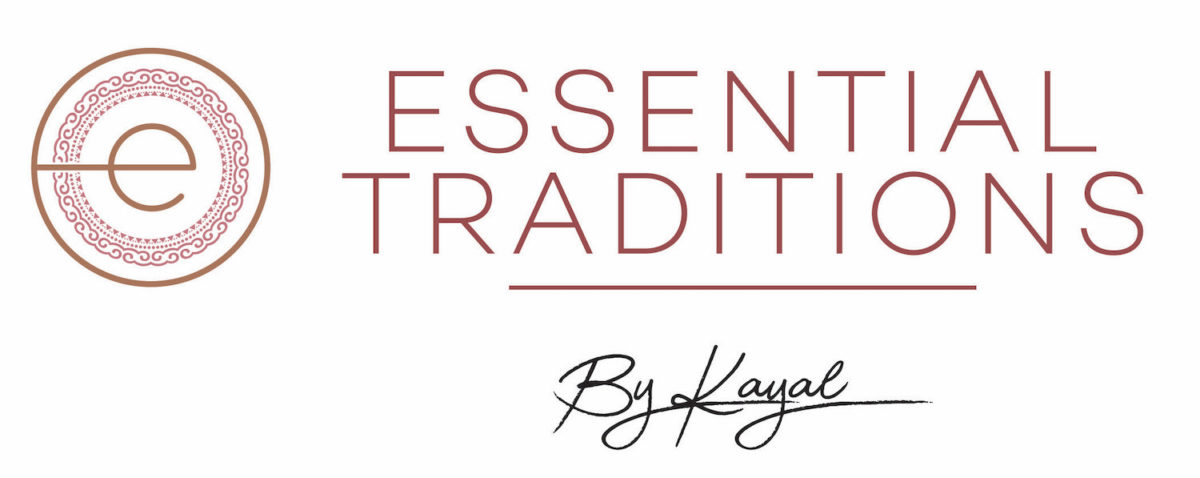 Essential Traditions by Kayal