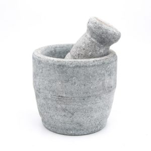 best soapstone mortar and pestle online