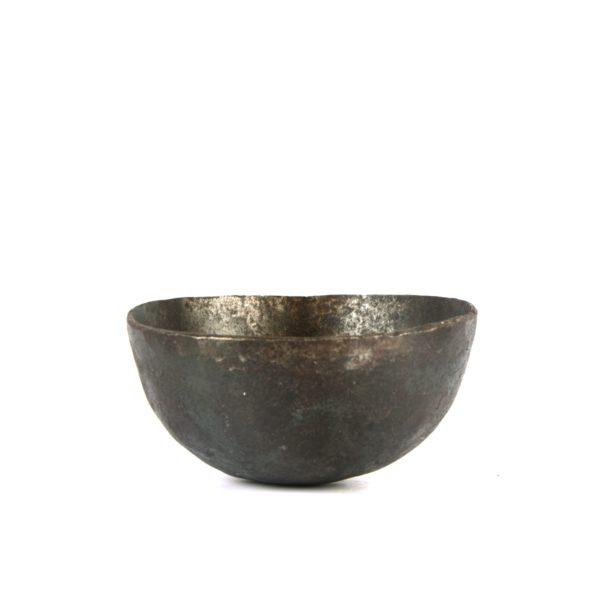 buy mehndi mixing bowl