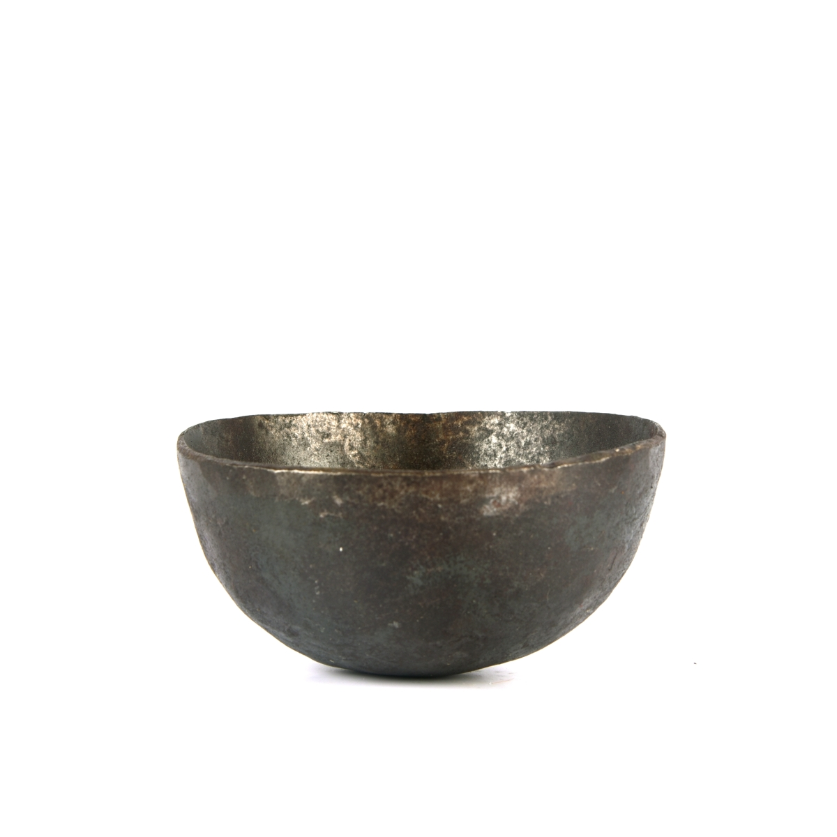 buy mehndi mixing bowl