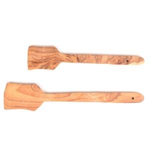 dosa roti spatula