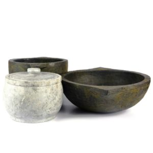 soapstone cookware combo products