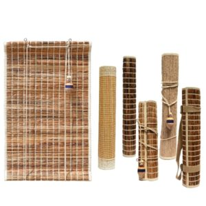 Floor Mats, Window Treatments & Bags