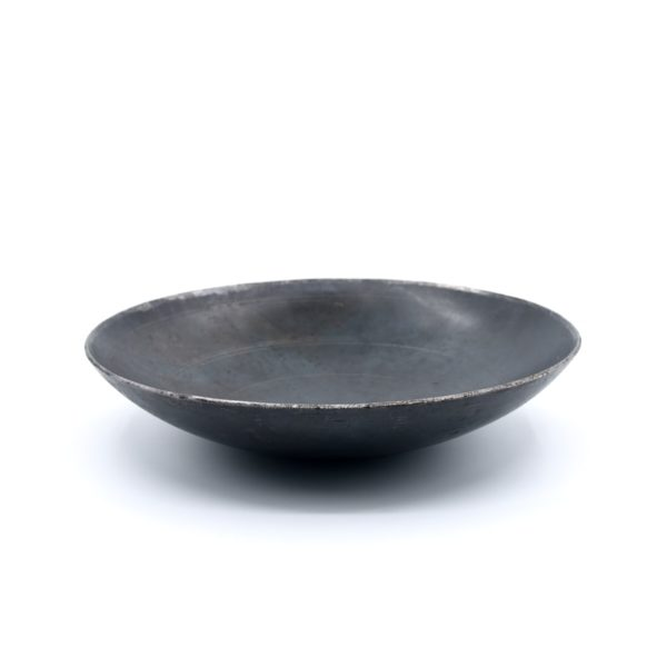 iron roti cookware