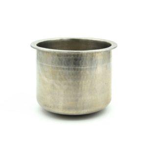 buy tin vessel online