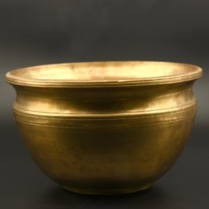 bronze rice vessel online shopping