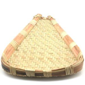 bamboo muram
